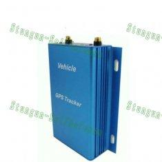 Quality VT310 realtime GSM/GPRS/ GPS Vehicle Tracker/tracking system for car, taxi and for sale