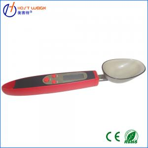 China cheap china supplier Digital spoon scale kitchen scale high precision spoon digital scales on sale