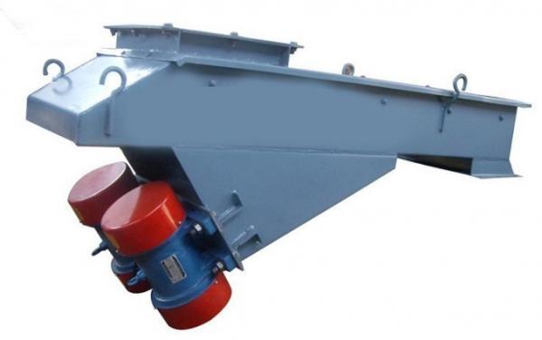 feeders manufacturers pro vibrtory vibratory vibrating feeder