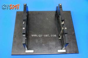 China smt feeder SAMSUNG tray feeder on sale
