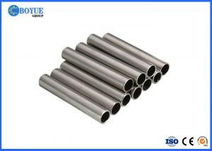 China OD1/2-48' Alloy C22 Hastelloy C22 Nickel Alloy Welded Pipe DIN 2.4602 ASTM B474 SCH 5 - SCH XXS on sale