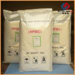 Propylene Glycol Ether Of Methylcellulose HPMC HEMC For Construction Tile Adhesive Joint Filler