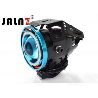 motorcycle projector headlight, motorcycle projector