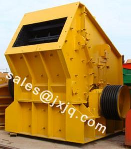 Quality Impact Crushers/Impactor/Impact Crusher For Sale for sale