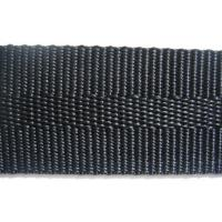 China Motorcycle Helmet Strap Used High Quality Polyester Webbing Hot Sale 2013 on sale