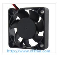 5V/12V/24V DC Cooling Fan 40X40X10mm