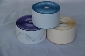 China Elastic Self Adhesive Foam Bandage Wrap / Cohesive Flexible Bandage on sale