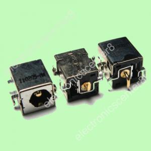 China SATA Hard Drive Adapter Interposer Connector For Dell Latitude E5420 E5220 E5520 on sale