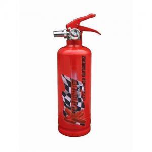 China Car use foam fire extinguisher MSDJ-500 on sale