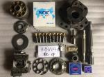 Kawasaki K5V140 hydraulic pump parts