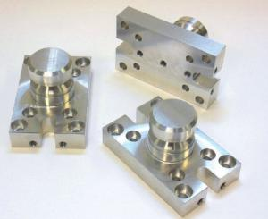 China Customized CNC machining service for medical equiment /CNC aluminum milling parts/cnc machining on sale