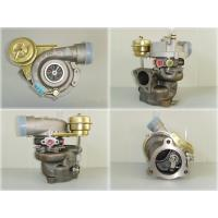 K03-029 Audi/VW 1.8L/Petrol Engine OEM VW TurboCharger With 53039880029 058145703J/N