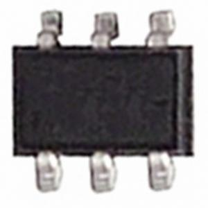 China BAV99BRW-7-F Diodes General Purpose, Power, Switching DIODE SML SGNL SOT-363 200MW 75V on sale