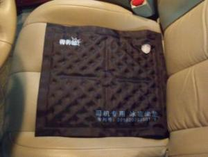 China car seat  cooling cushion on sale