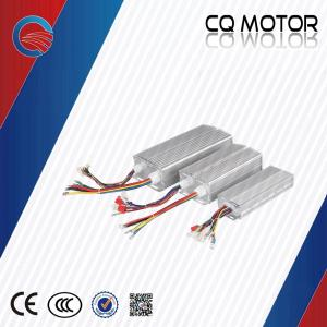 China Taxi motorcycle,CNG bajaj style tricycle/ auto rickshaw motor controller on sale