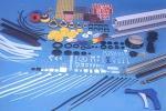 電気圧着工具