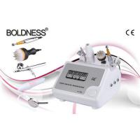 China Medical / Home Laser Hair Regrowth Machine on sale