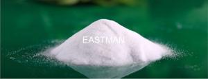 China copolyester hot melt adhesive powder on sale