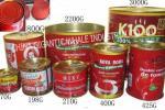 2,2 kilogrammes 2012 de CULTURE de sauce tomate