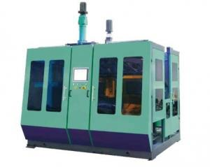 China Packaging & new material extrusion line on sale