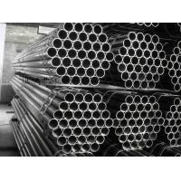 JIS G3462 JIS G3458 BKS BKW NBK Cold Drawn Seamless Alloy Steel Tube Diameter 15.88mm
