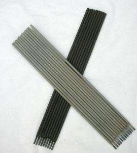China promotion sale E6013 E7018 welding rods welding electrodes on sale