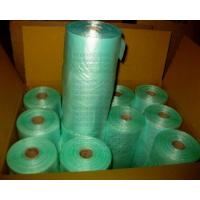Compostable Trash Bags, Biodegradable Plastic Bags, eco friendly bags, Waste disposal bags
