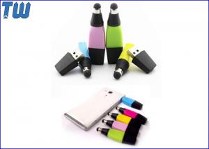 China 3IN1 Modular 2GB USB Stick Drive Separate Function for Different Need on sale
