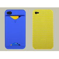 for iphone case 2012 in custom design