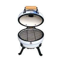 China kimstone japanese mini ceramic garden dinning table grill, cook new grills outdoor cooking on sale