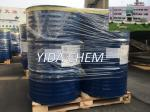 High Purity 95% Min Tripropylene Glycol Monobutyl Ether With Cas No 55934-93-5