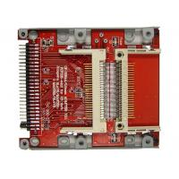 "2 CF to IDE Adapter of 44 Pin IDE Male for 2.5"" HDD as SSD"