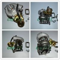 GM TFO35HM Mitsubishi Turbo Charger , Turbine Charger Blazer Engine 49135-06500 90529201006802