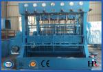Steel Material 6kg LPG Cylinder Production Line with Low Pressure