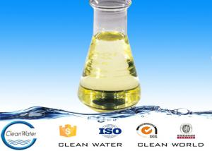 China Drilling Oil Based Mud chemicals Flocculant for oil waste water on sale