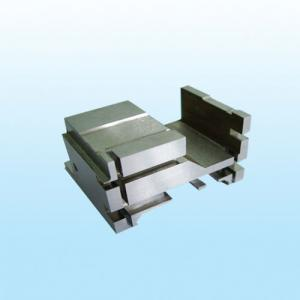 China precision automatic machine components on sale