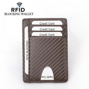 China Best selling couple wallets gioss custom mens wallet leather men slim high quality korean wallet on sale