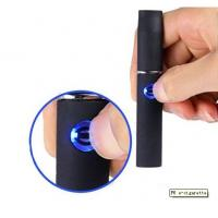 Touch Electronic Cigarettes & Ego Electronic Cigarette
