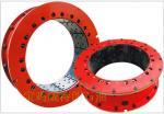 embreagem LT1070/200 LT700/200 AVB500/200 LT500/250 AVB600/250 ATD224 ATD324 do tubo de ar da embreagem LT1168/305T do condicionador de ar