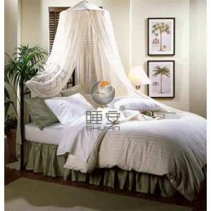 China Mosquito net on sale