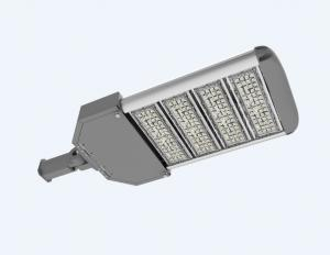 China 200W Integrated Outdoor Solar LED Street Garden Power Light on sale