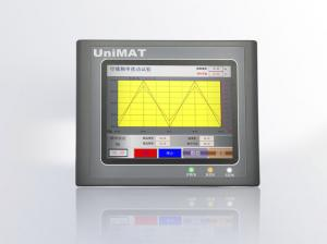 China HMI Human Machine interface 4 TFT LCD Display With IP 65 Front Panel on sale