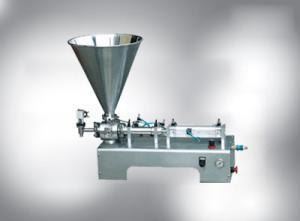 China Glass Bottle CSD Filling Machine / Equipment / Line on sale