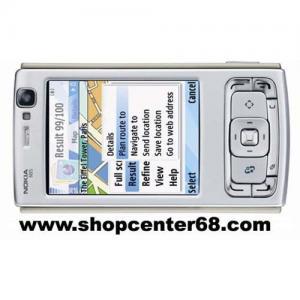 China Telefone celular brandnew de Nokia N95 8gb on sale