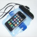大きい携帯電話防水袋