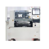 SMT 100% tested HIGH Speed and good quality JUKI Chip Mounter -JX 300 Led