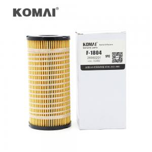 China F28/91502 32/925423 934-181 26560201 1R-1804 For 312D2 320D2 Diesel Engine Parts Fuel Filter on sale