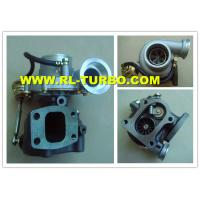 Turbocharger K16,53169707129,53169887159,53169707159,A9040968599,A9000960299 for OM904LA
