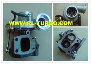 China Turbocharger K16,53169707129,53169887159,53169707159,A9040968599,A9000960299 for OM904LA on sale