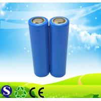 China lifepo4 battery 3.2V 1400mAh deep cycle high performance rechargeable battery for solar street light battery on sale